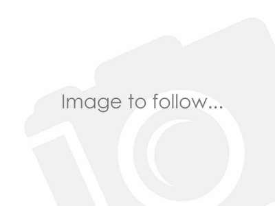 Subaru Forester 2.0 XE Lineartronic 5dr Estate Petrol White at Constitution Motors  Norwich